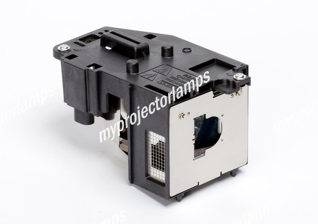 AN-P25LP XG-P25X Projector Lamp with OEM Philips bulb inside SHARP XG-P25XU