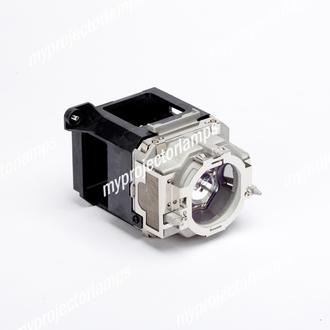 Sharp AN-C430LP Projector Lamp with Module