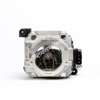 Sharp PG-C430XA Projector Lamp with Module