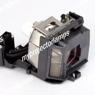 Sharp XR-30X Projektorlampen mit Modul