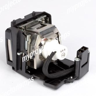Sharp XR-30X Projector Lamp with Module