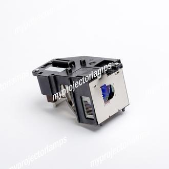 Sharp AN-F310LP Projector Lamp with Module