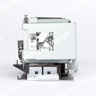 Sharp XG-E2630XA Lampe de projecteur avec module