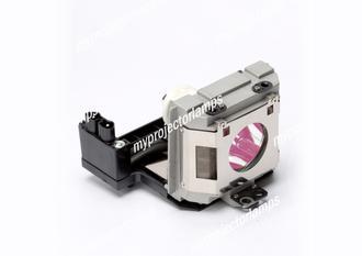 Sharp AN-MB60LP Lampa projektorowa z modułem