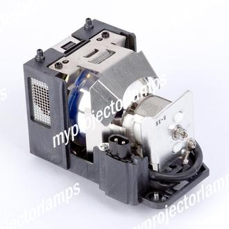 Sharp XG-MB67X-L Projector Lamp with Module