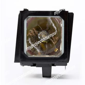 Sharp XG-C68XA Projector Lamp with Module