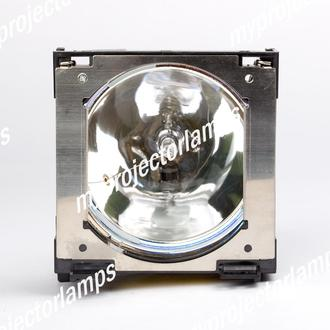 Sharp XG-P10XU Projector Lamp with Module