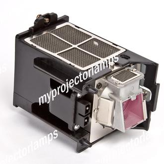 Sharp Sharp XG-P810XA Projector Lamp with Module
