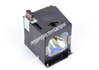 Sharp BQC-XVZ100001 Projector Lamp with Module