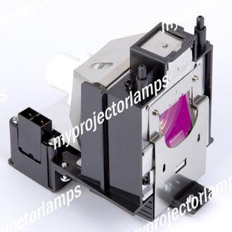 Sharp XV-Z15000U Lámpara para proyector con carcasa
