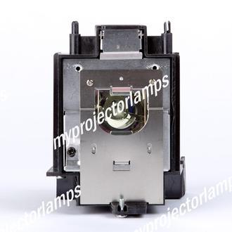 Sharp XV-Z15000U Lampe de projecteur avec module