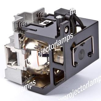 Sim2 Z933796630 Projector Lamp with Module