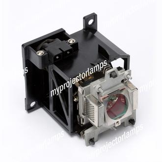 Sim2 DOMINO D60 Projector Lamp with Module