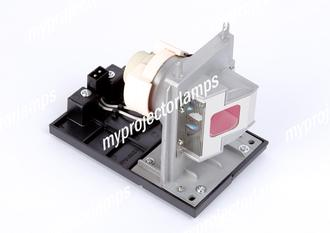 Smartboard 20-01175-20 Projector Lamp with Module