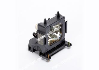 Sony LMP-H201 Projector Lamp with Module