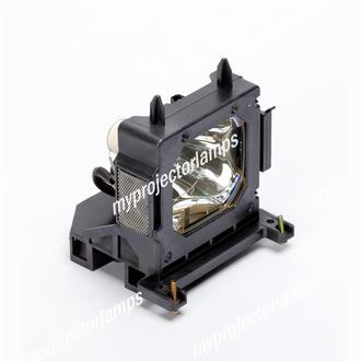 LMP-H201 Sony Projector Lamp Replacement Projector Lamp Assembly with Genuine Original Philips UHP Bulb Inside.