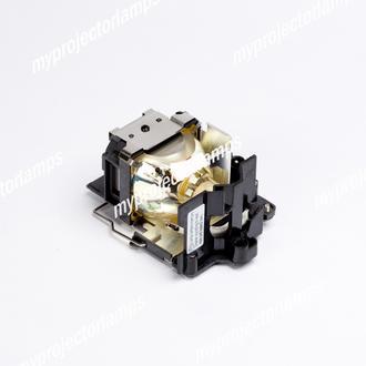 Sony LMP-C162 Prosjektørlampe med modul