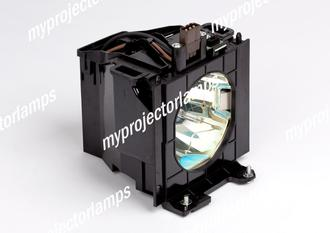 Sony LMP-C163 Projector Lamp with Module