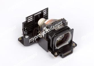 Sony CX5 Projector Lamp with Module