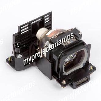 Projector Lamp Assembly with High Quality Genuine Original Philips UHP Bulb Inside. VPL-VW60 Sony Projector Lamp Replacement