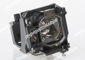 Sony VPL-CX10 Projector Brand New Original Projector Bulb