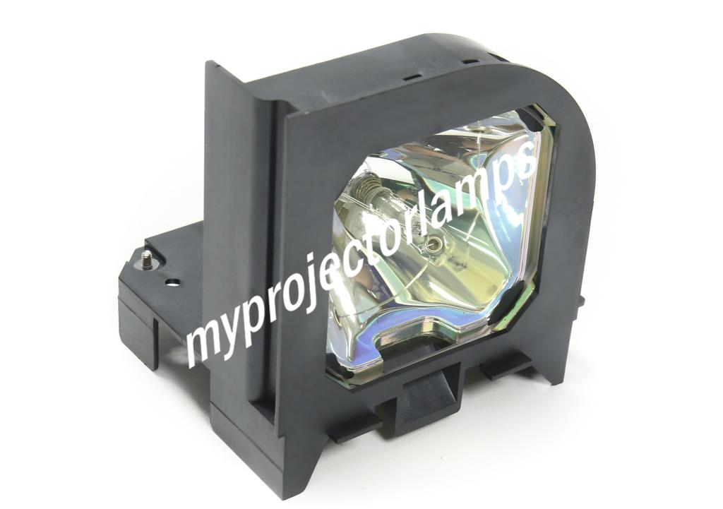 VPL-DX100 Sony Projector Lamp Replacement Projector Lamp Assembly with Genuine Original Philips UHP Bulb inside.