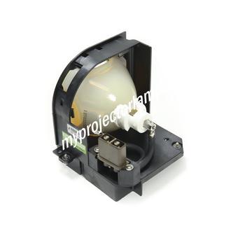 VPL-FX52 Original Projector Lamp Bulb LMP-F300 for SONY VPL-FX51 VPL-FX52L VPL-PX51 Projectors