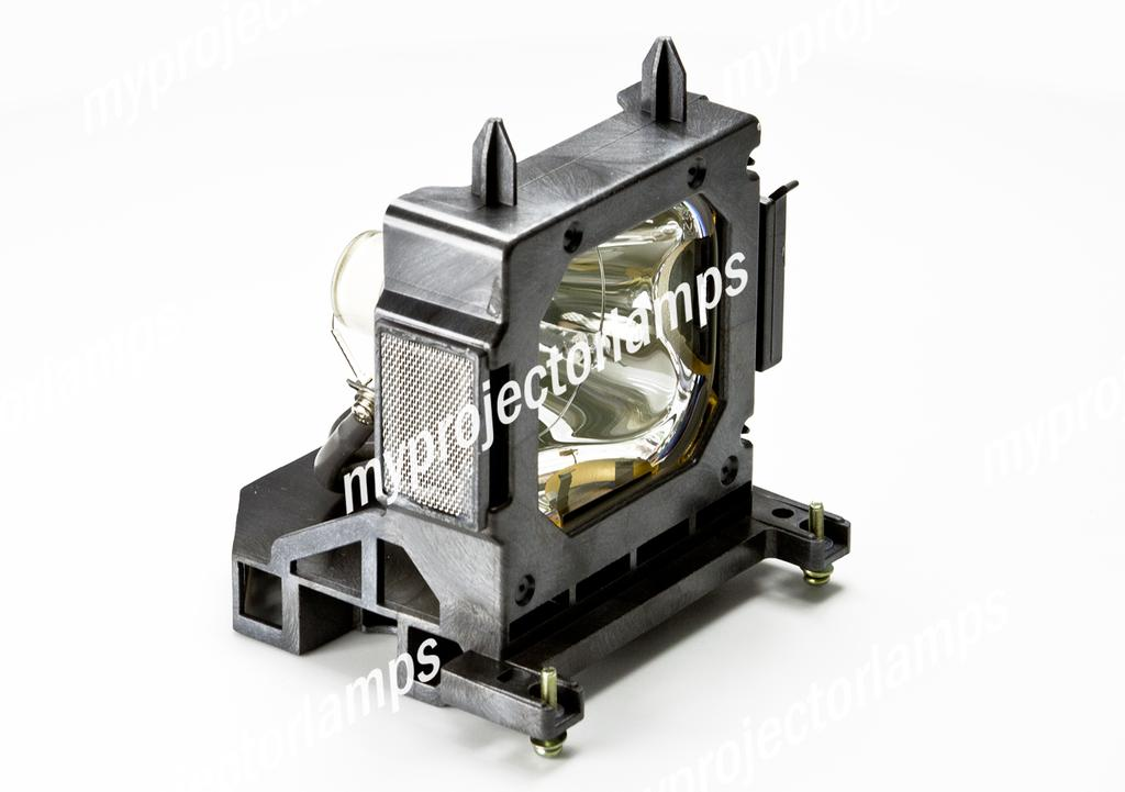 Replacement Lamp with Housing for SONY VPL-CH350 with Philips Bulb Inside