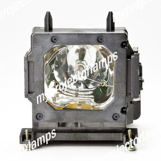 VPL-F501H Replacement Lamp and Housing with Original Bulb Inside