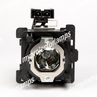 Sony XL-2500U Lampa projektorowa z modułem do telewizora