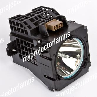 Sony XL-2000 RPTV Projector Lamp with Module