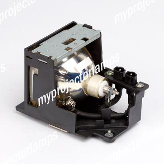 Sony LMP-P202 Projector Lamp with Module