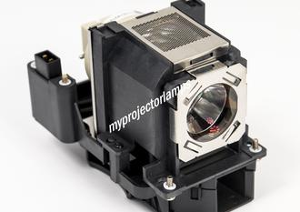 Sony LMP-C281 Projector Lamp with Module