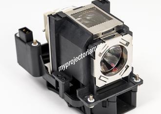 Sony LMP-C281 Lámpara para proyector