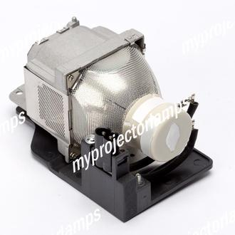 Sony LMP-D213 Projector Lamp with Module