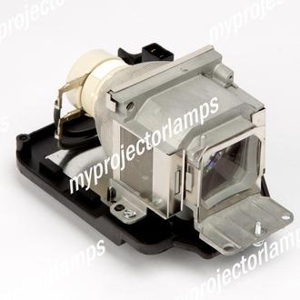 Sony VPL-EX246 Projector Lamp with Module