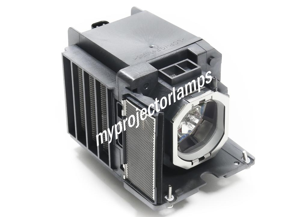 SONY KF-60DX100 KF-60XBR800 TV Lamp with OEM Philips UHP bulb inside