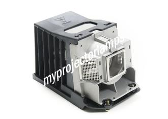 Toshiba TDP-EX21 Projector Lamp with Module