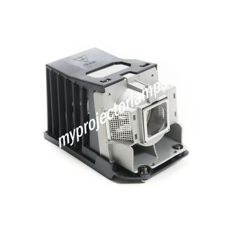Toshiba TLP-LW15 Projector Lamp with Module