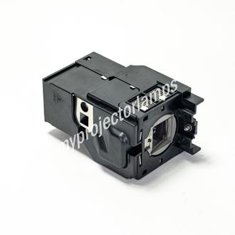 Toshiba TDP-T30 Projector Lamp with Module