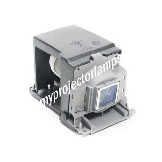 Toshiba TDP-T99 Projector Lamp with Module