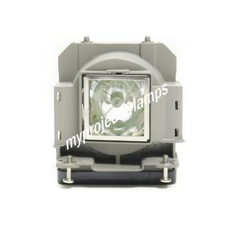 Toshiba TDP-TW300U Projector Lamp with Module