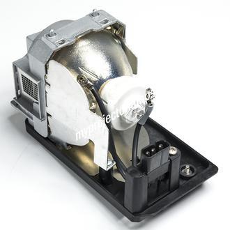 Toshiba (東芝) TDP-T355 プロジェクターランプユニット