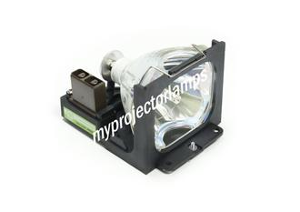 Toshiba TLP-650E Projector Lamp with Module