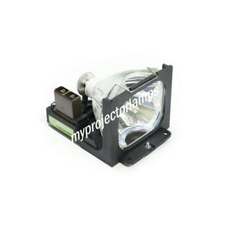 Toshiba Toshiba TLP-671E Projector Lamp with Module