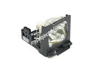 Toshiba TLP-790 Projector Lamp with Module