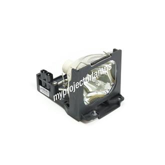 Toshiba Toshiba TLP-791 Projector Lamp with Module