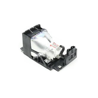 Toshiba TLP-S41 Projector Lamp with Module