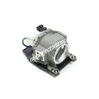 Toshiba Toshiba TLP-WX100 Projector Lamp with Module