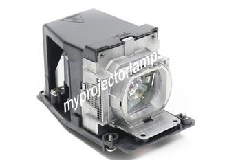 Toshiba TLP-X2000U Projector Lamp with Module